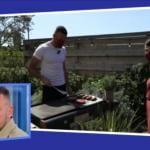 Uomini e Donne: l'opinione di Chia sulla puntata del 19/04/21
