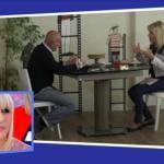 Uomini e Donne: l'opinione di Chia sulla puntata del 23/04/21