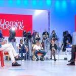Uomini e Donne: l'opinione di Chia sulla puntata del 7/04/21