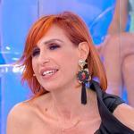 Uomini e Donne - Luisa Anna Monti