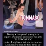 Instagram - Marcello Sacchetta