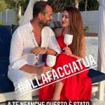 Instagram Lucrezia Massimo