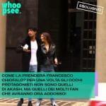 Instagram - Antonella Fiordelisi