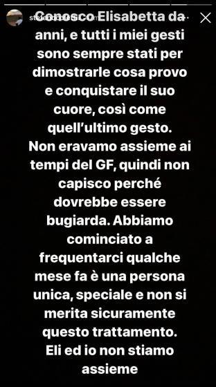 Instagram - Stefano Coletti
