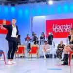 Uomini e Donne: l'opinione di Chia sulla puntata del 7/05/21