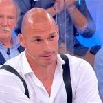 Uomini e Donne - Mauro Faettini