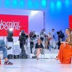 Uomini e Donne: l'opinione di Chia sulla puntata del 28/05/21