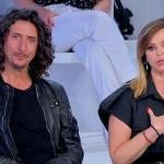Uomini e Donne - Alessandro Bizziato e Stefania Montù
