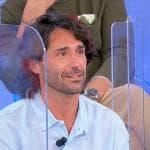 Uomini e Donne - Luca Cenerelli
