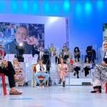 Uomini e Donne: l'opinione di Chia sulla puntata del 19/05/21