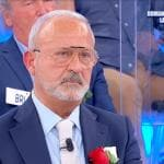 Uomini e Donne - Aldo Farella