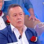 Uomini e Donne - Mauro