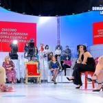 Uomini e Donne: l'opinione di Chia sulla puntata del 14/05/21