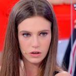 Uomini e Donne - Eugenia Rigotti