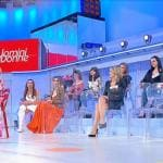 Uomini e Donne: l'opinione di Chia sulla puntata del 26/05/21