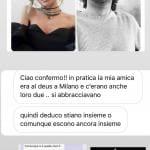 Instagram - Deianira Marzano