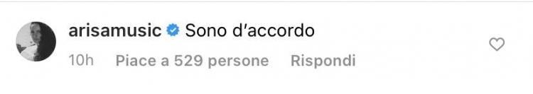 lucarelli - instagram