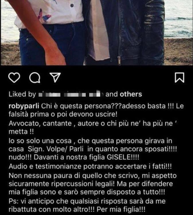 parli - instagram