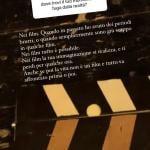 Instagram - Giacomo