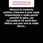 Instagram - Antonini