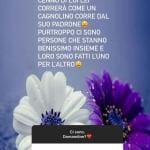 Instagram - Cascella Carriero Sirena