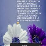 Instagram - Cascella Carriero Sirena 2
