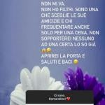 Instagram - Cascella Gfvip