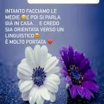 Instagram - Cascella Ginevra