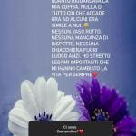 Instagram - Cascella amore