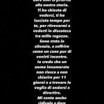 Instagram - Curcio