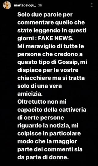 Instagram Delogu