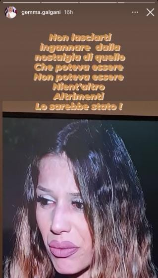 Instagram - Galgani consigli Floriana