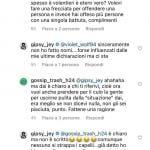 Instagram Jessica