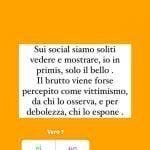 Instagram - Rocchini