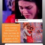 Instagram - Venza 3