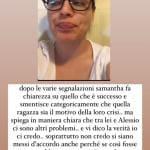 Instagram - Venza 5