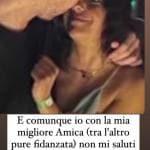 Instagram - Venza 6