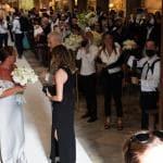 Matrimonio Bernardechi e Ciardi