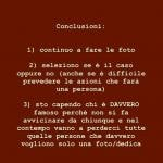 Miryea instagram