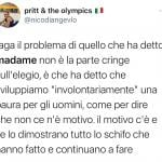 Twitter - Madame