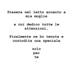 Instagram - Benji