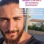Instagram - Alessio