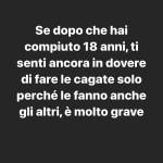 Instagram - Fedez
