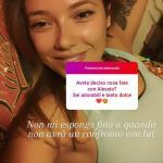 Instagram - Natascia