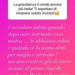 Instagram - Incorvaia