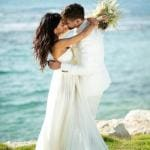 nozze Inbar