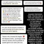 Instagram - Bellarte