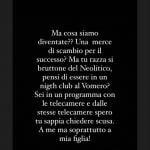 Instagram - Codegoni