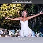 matrimonio Lucia Pavan
