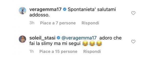 Instagram - Vera
